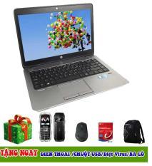 "Hp Elitebook 840 G1 i5 4300U RAM 4G HDD 1000G 14.0"" HD Giá sinh viên"