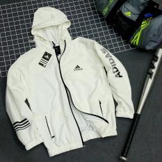 Áo khoác 2 lớp thể thao nữ Pro Sport AD100 – Hàng VNXK (Đồ tập, quần áo gym, thể dục,thể hình, Yoga, Aerobic,Zumba Fitness)