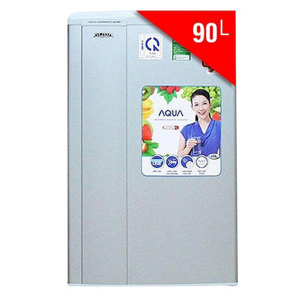 Tủ Lạnh AQUA AQR-95AR Mini 90L