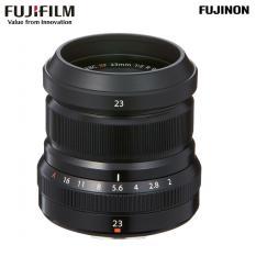 Ống kính Fujinon XF23mm F2R WR