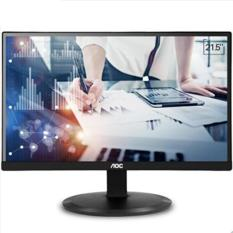 Màn hình LCD 22inch AOC Full HD IPS