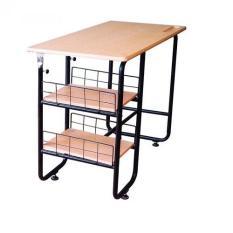 Bàn học sinh giá rẻ Tphcm BHS 05-00