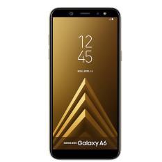 Cập Nhật Giá Samsung Galaxy A6 32GB – Hãng Phân phối chính thức | Samsung