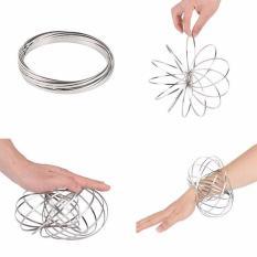 Vòng tay ma thuật vui chơi giảm căng thẳng Magic Bracelet