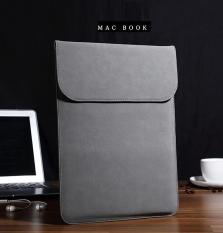Túi chống sốc cho Macbook Air/Macbook Pro 13,3inch thời trang cao cấp