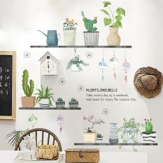 wall sticker – sticker -AM9215