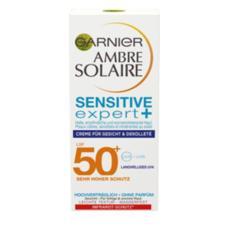 Kem chống nắng Garnier 50+ , 50ml