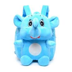 Balo voi con đáng yêu cho bé