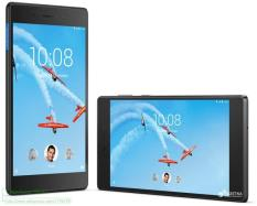 So sánh giá Lenovo Tab 4 7 Essential 4G (TB-7304X) Tại Phụ kiện chính hãng Phát Tài