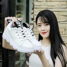 Giày Thể Thao Nữ Hàn Quốc PASSO G073