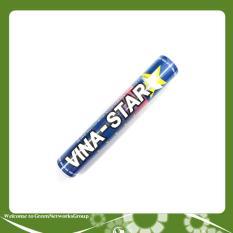 Quả cầu lông Vina Star ống 12 quả GreenNetworks