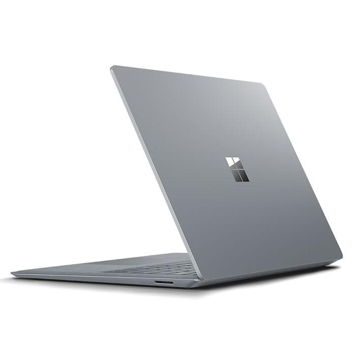 Surface Laptop - Core i5 / RAM 4GB / SSD 128GB