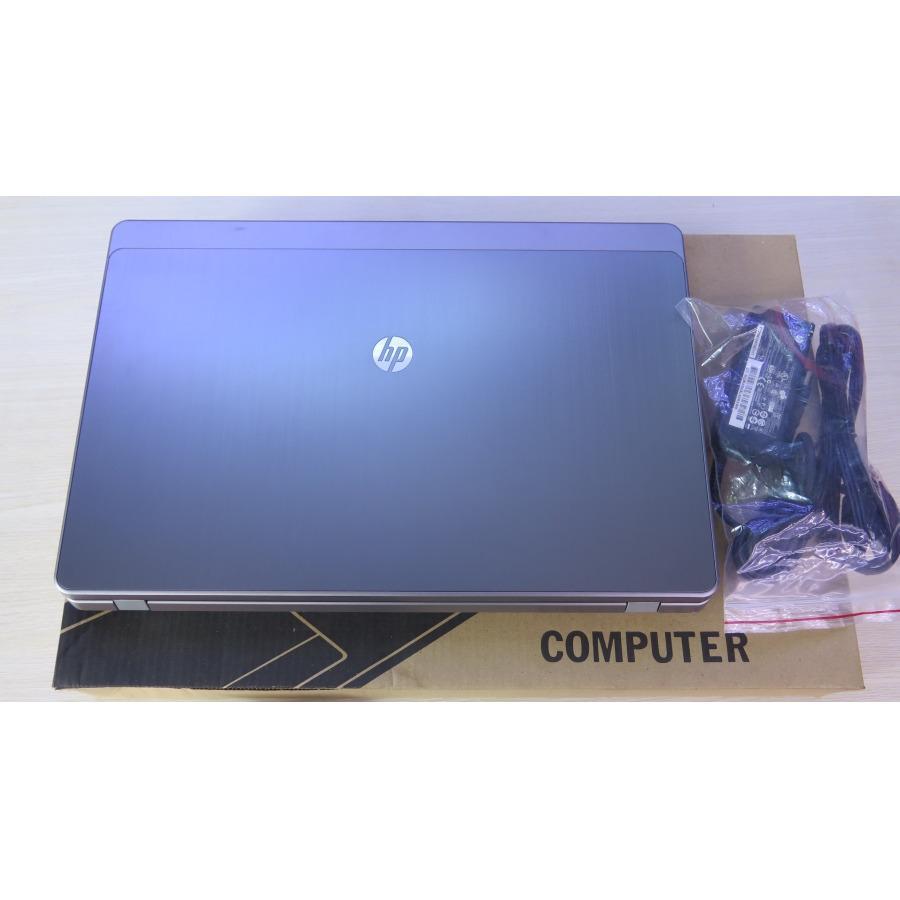 HP 4730S i7 2640M /SSD 240G/4G Hàng Nhập Khẩu Japan Giá sốc cùng bộ quà tặng