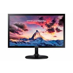 Màn hình máy tính Samsung LS22F355FHEXXV 21.5″ Bh điện tử