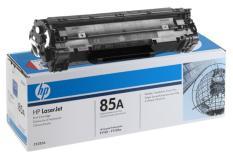 Hộp mực HP 85A dành cho Máy in HP 1212 1102