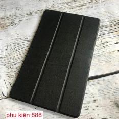 Bao da cho Samsung Galaxy Tab A 10.5inch T590 T595 – OL2379
