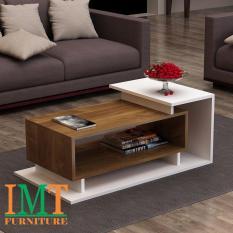Bàn sofa phòng khách hiện đại, đẹp IMT-106