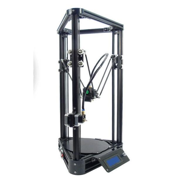 Nên mua Máy In 3D Delta Standard ở Vietmachine