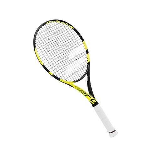 Vợt Tennis Babolat Pure Aero Super Lite 260gram