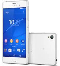 Giá sốc SONY XPERIA Z3 (DUAL SIM) Tại bigphone