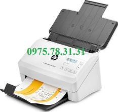 Máy HP ScanJet Enterprise Flow 7000 s3