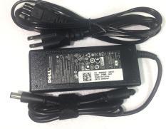 Sạc dành cho Laptop Dell Inspiron N4030 19.5V – 3.34A