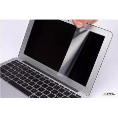 Miếng dán màn hình JCPAL iClara cho MacBook 13Air
