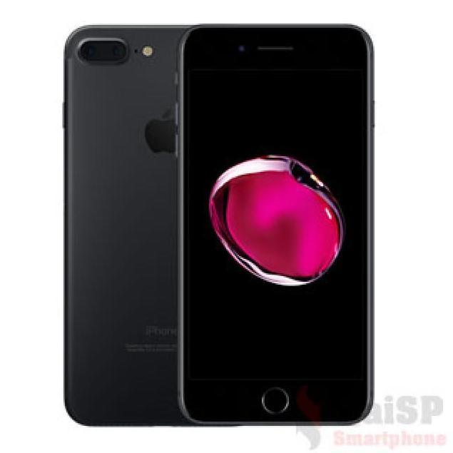 Bảng Giá iPhone 7 Plus Black 128Gb (hàng nhập khẩu) Tại HAISP SMARTPHONE