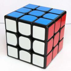 Đồ chơi trí tuệ rubik 3×3 mini