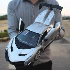 Ô tô đua Siêu tốc độ điều khiển từ xa
