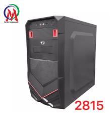 Vỏ Case máy tính VSP 2815