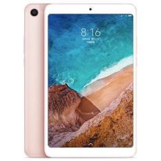 Xiaomi Mipad 4, Mi pad4, Mi pad 4 32GB Ram 3GB Khang Nhung – Hàng nhập khẩu