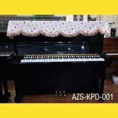 Khăn phủ đàn Piano nhiều mẫu mã