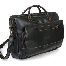 Túi xách công sở cao cấp HANAMA G12