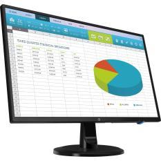 Màn hình LCD 24inch HP IPS N246V
