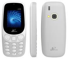 Điện thoại LV mobile LV218 Fullbox mới 100% Bảo hành 12 tháng