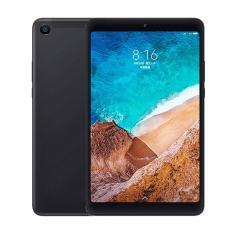 Giá Xiaomi Mipad 4, Mi pad4, Mi pad 4 32GB Ram 3GB (Đen) Shop Online 24 – Hàng nhập khẩu Shop Online 24 (Hà Nội)