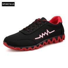 Giày thể thao chạy bộ nam SPORTMAX SM65228