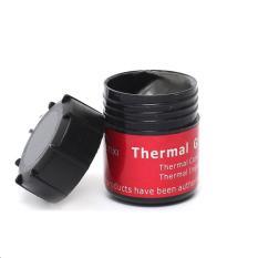 Keo tản nhiệt Thermal Great Xám chất lượng tốt