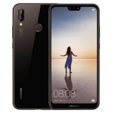 Huawei Nova 3E 64GB – Đen