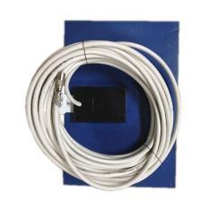Anten HDG