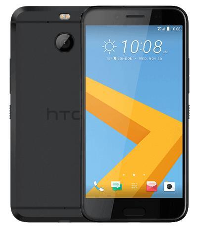 Điện Thoại HTC 10 EVO Siêu Rẻ