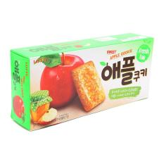 Bánh quy mứt táo Hàn Quốc hộp 230g