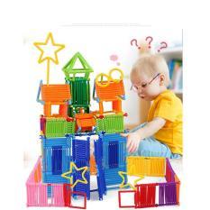 Bo Xep Hinh 1000 Manh, Bộ ghép hình NA119, cách làm đồ chơi cho bé bằng giấy – Top 5 bộ đồ chơi phát triển trí não cho trẻ thông minh hơn