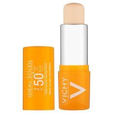 Son dưỡng chống nắng Vichy SPF50