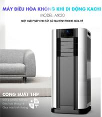 Máy lạnh di động Kachi KC-ML01 (MK20)