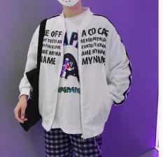 áo khoác nam giá rẻ chống mưa chống nắng M173( chỉ thanh toán khi ban hài lòng)