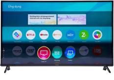 Giá Smart Tivi Panasonic 65FX600V 4K 65 inch Tại ECOMART