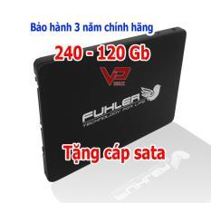 Ổ cứng SSD 256Gb 240Gb 120Gb ColorfulTặng Cáp sata