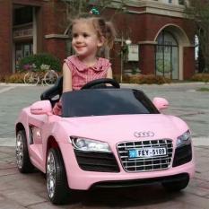 Xe ô tô điện trẻ em MODEL FEY-5189